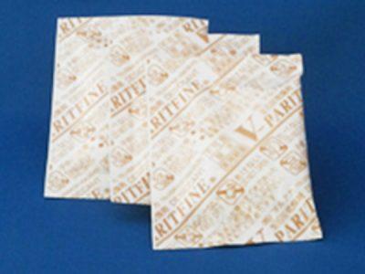 石灰乾燥剤