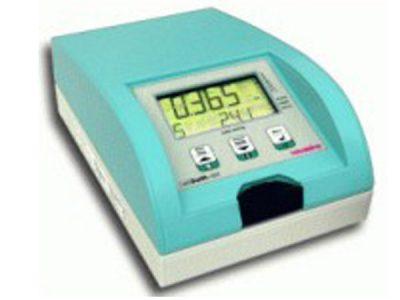 LabSwift-aw(水分活性測定器)